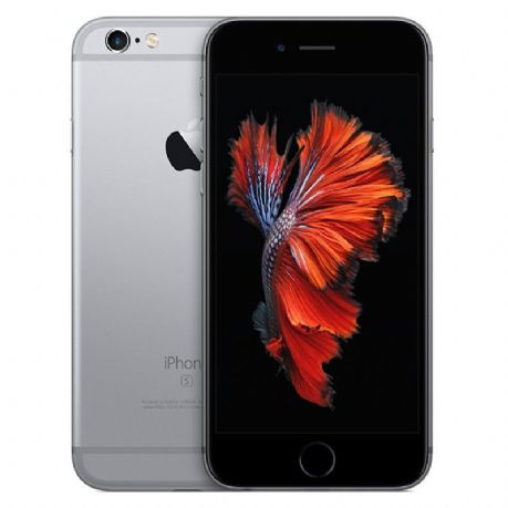 iPhone 6S - 16GB - Grey - Grade A